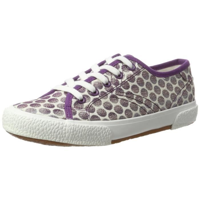 Taille Sneakers Femmes 38 3atqyi Des top 23610 zqFxwza6X