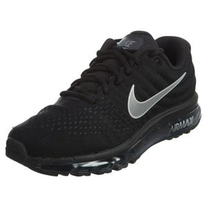 chaussures nike a la mode