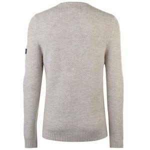 Vêtements Homme Les Marques Mode Suite - Achat   Vente Les Marques ... cddef70b6ccb