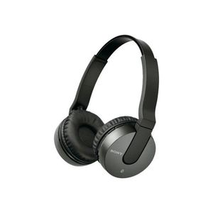 sony casque ecouteur audio bluetooth achat vente sony casque ecouteur audio bluetooth pas. Black Bedroom Furniture Sets. Home Design Ideas