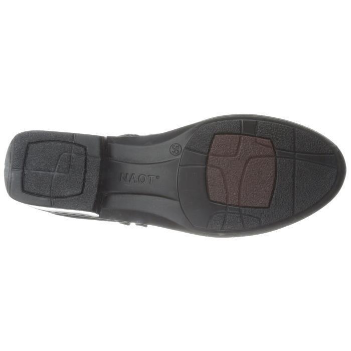 Calima Boot P2NIO Taille-37