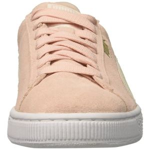 Puma Suede Classic Wn Sneaker PWZRZ Taille-37 1-2 HinLsRt