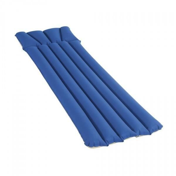 BESTWAY Matelas de camping gonflable Fortech