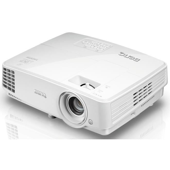 BENQ TH530 Vidéoprojecteur Full HD