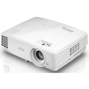 Vidéoprojecteur BENQ TH530 Vidéoprojecteur Full HD