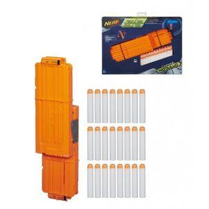 BÂTON - ÉPÉE - BAGUETTE Nerf Modulus chargeur personnalisable 38x27