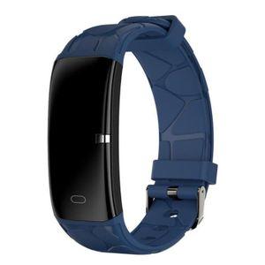 MONTRE CONNECTÉE RECONDITIONNÉE EFUTURE Montre intelligente,Bracelet intelligent d