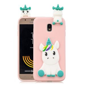 coque samsung j3 2017 ours