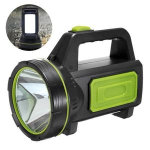 Prise Rechargeable Torche Vente Lampe Sur Achat Cher Pas WEHYbeD9I2
