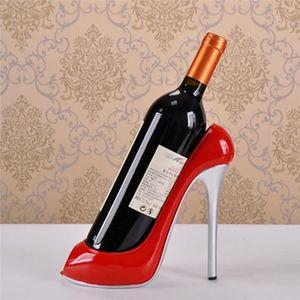 Porte bouteille bouteille Porte chaussure Achat Vente pas cher 92eaa2