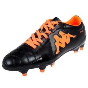 CHAUSSURES DE FOOTBALL KAPPA Chaussures de Football Player SG BASE Homme