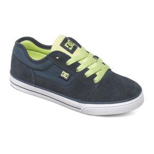 CHAUSSURES MULTISPORT Chaussures de tennis Dc Shoes Tonik