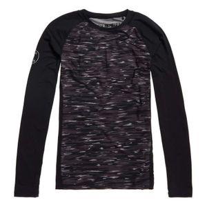 Vêtements Homme Superdry - Achat   Vente Superdry pas cher ... adfefd6ace1f