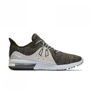 BASKET Basket Nike Air Max Sequent 3 - 921694-300