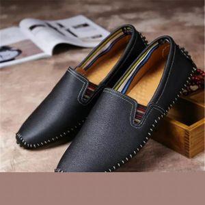 Cusselen Chaussures De Vente Ville Homme Achat gZFwqZ
