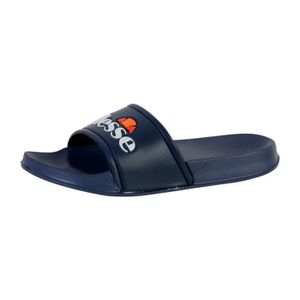 TONG Tong Homme Ellesse Heritage