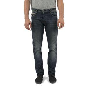 Vente Pas Cher Achat Kaporal Cdiscount Jeans pqaEc00B