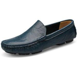 Chaussures de ville Calseosvic homme - Achat   Vente Chaussures de ... fc6a1a52af0