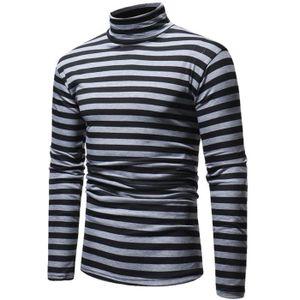 T-shirt Yangfan homme - Achat   Vente T-shirt Yangfan Homme pas cher ... 8499a003edf4