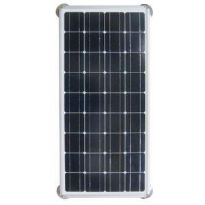 KIT PHOTOVOLTAIQUE INOVTECH Panneau solaire Wing Max-E - 80 Watts