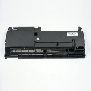 BATTERIE DE CONSOLE N15-300P1A Alimentation pour PS4 Pro CUH-7500
