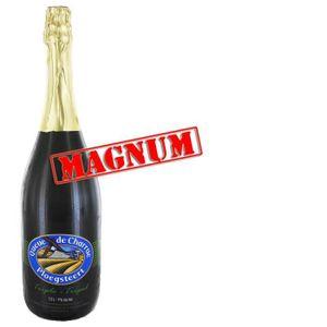 BIÈRE Magnum bière Queue de charrue triple 150cl