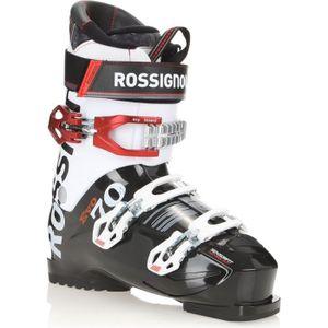 CHAUSSURES DE SKI ROSSIGNOL Chaussures de ski Evo 70 Homme