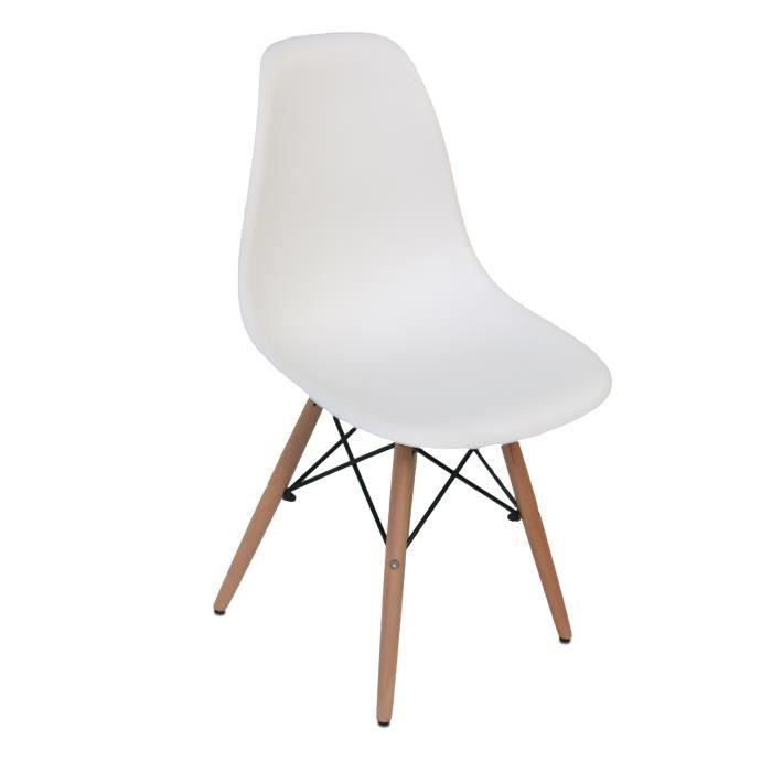 chaise eames occasion perfect dcweames herman miller vintage plywood chair second hand epoq. Black Bedroom Furniture Sets. Home Design Ideas