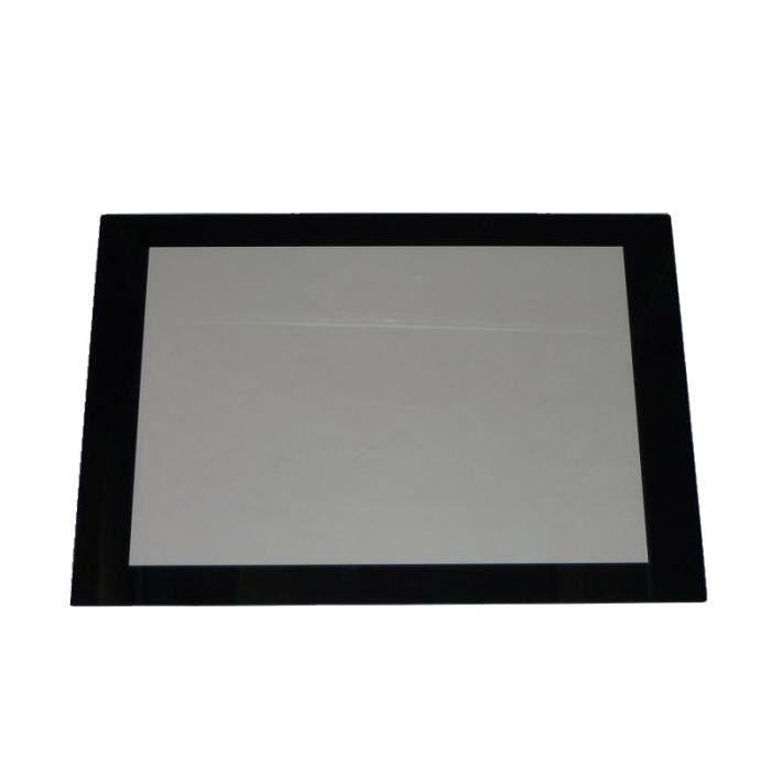 vitre de four porte interieur - achat / vente vitre de four porte