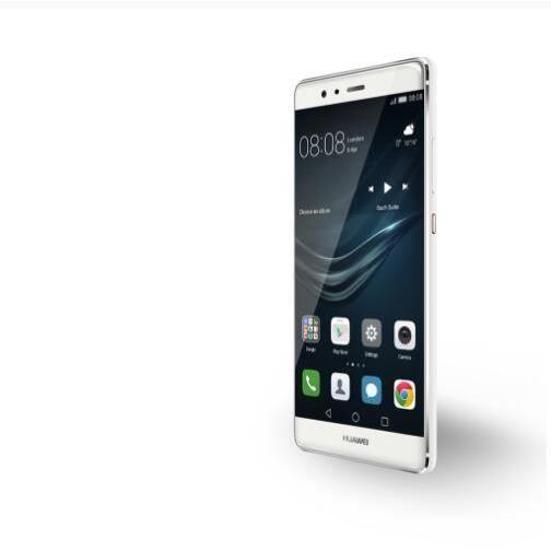 SMARTPHONE HUAWEI P9 Dual Sim EVA-L19 32Go Blanc(3Go Ram)
