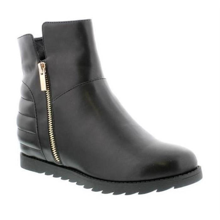 bottines / low boots jabal femme sixtyseven 76580