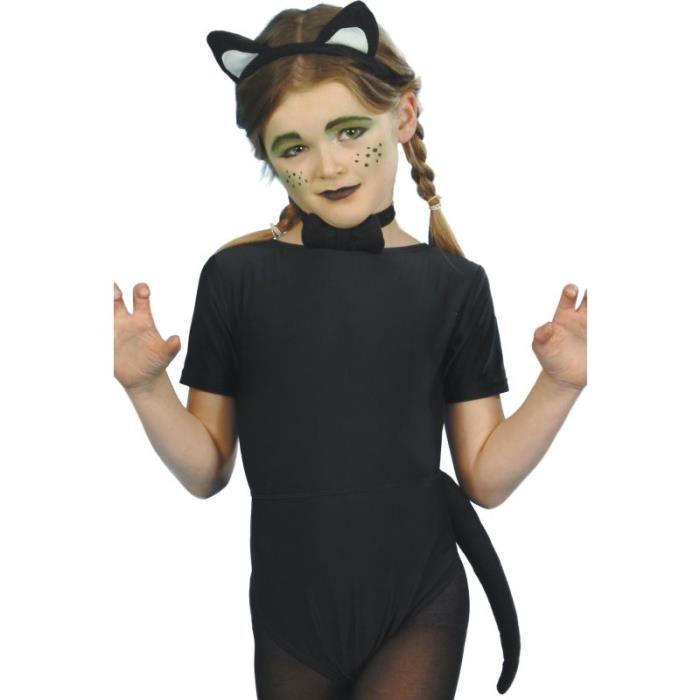 0ecd3e8601 deguisement-chat-fille-noir-et-blanc-taille-unique.jpg