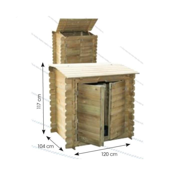 coffre filtration piscine - achat / vente coffre filtration