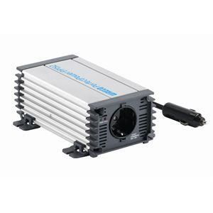 ONDULEUR WAECO Onduleurs PerfectPower 12/220V - 150W