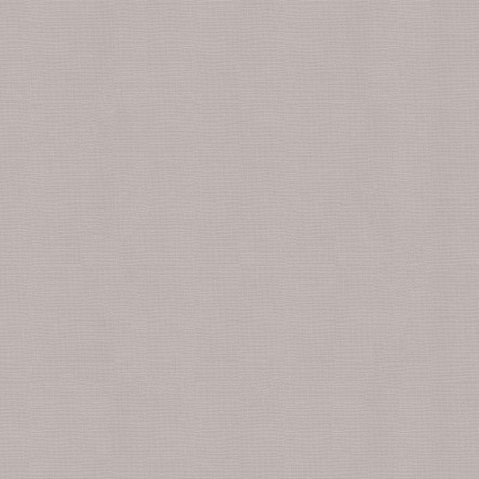 Wow Joy Uni Gris Clair Papier Peint Intisse 10m X 52cm
