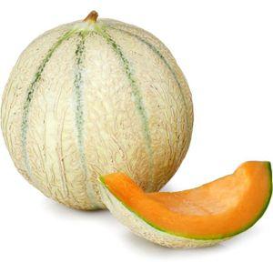 graine de melon achat vente graine de melon pas cher. Black Bedroom Furniture Sets. Home Design Ideas