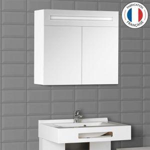 Porte salle de bain - Achat / Vente Porte salle de bain pas cher ...