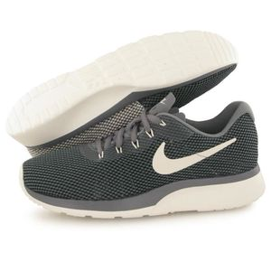 Nike Chaussuresfemme Achat   Vente pas cher
