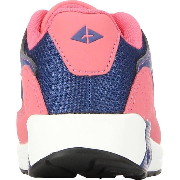 In Thrive 2 Chaussures Paloma Enfant Ubdbwxn4wp Cd Athlitech Rose 88ax0q17