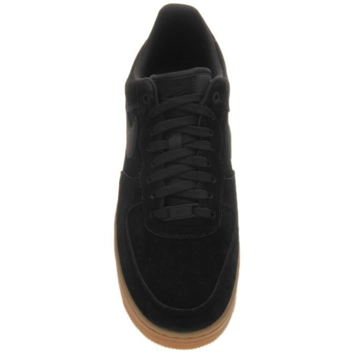 Baskets Nike Air Force 1 '07 Lv8 Suede