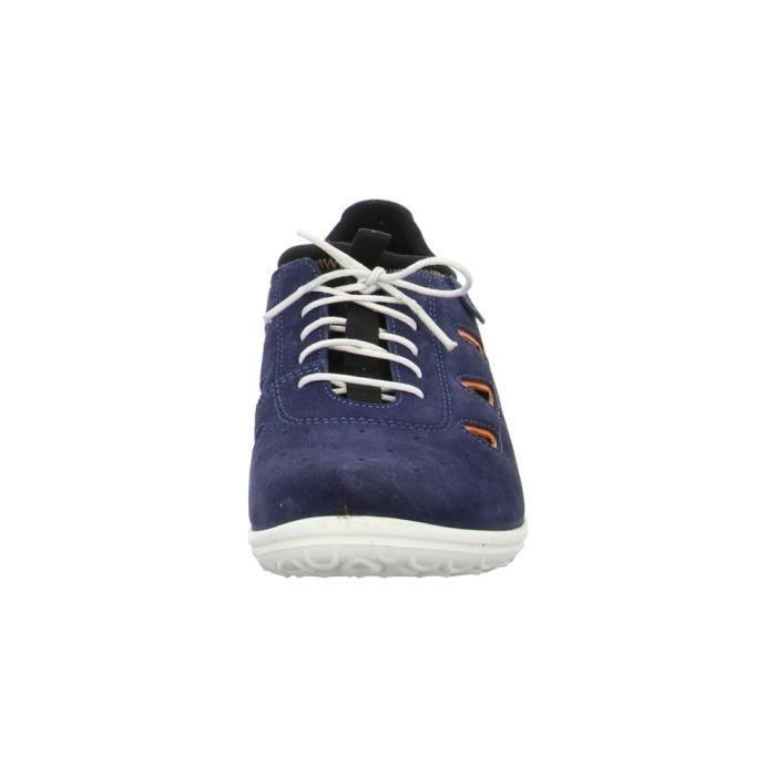 Chaussures Jomos Allegra