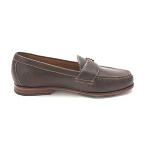 Hommes Cole Haan Corvinsam Chaussures Loafer cDmWHZO