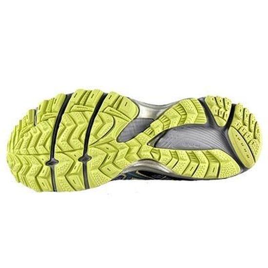 Gel Chaussures De Tout Prix Course Enduro Terrain Womens Pas