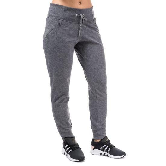 Pour Ultra Pants Adidas Femme Energy Pantalon ZPuikX