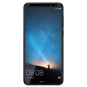 FILM PROTECT. TÉLÉPHONE Film Huawei Mate 10 Lite Protection écran Incassab