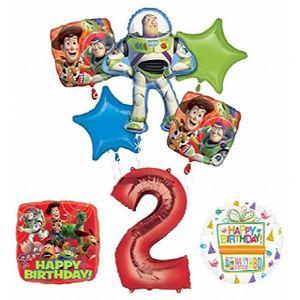 Toys Story Decoration Achat Vente Pas Cher