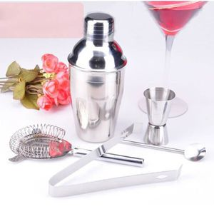 Cocktail shaker cdiscount