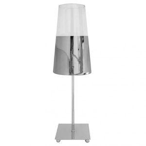 LAMPE A POSER LAMPE A POSER HELSINKI