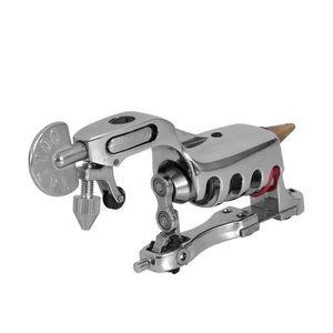 KIT TATOUAGE Liner Shader Rotatif Tatouage Machine À Aiguillon