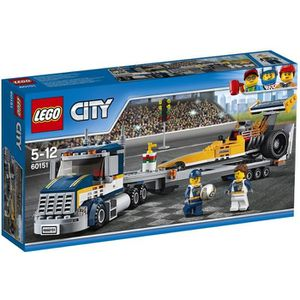 Vente Pas Achat Cher Camion Lego Cdiscount ulKF3TJc51